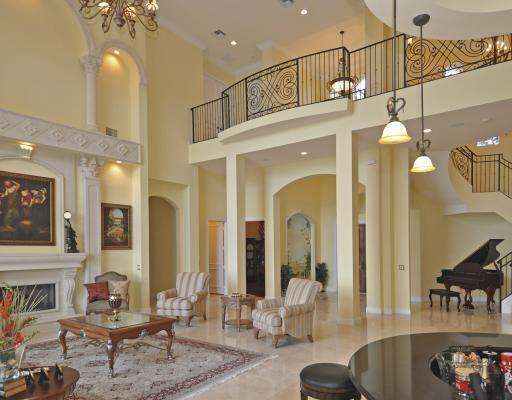 Resultados de la Búsqueda de imágenes de Google de http://images03.olx.com.ve/ui/7/43/20/1286906104_128064320_3-Mansion-de-lujo-Weston-Florida-Departamento-Casa-en-venta-1286906104.jpg
