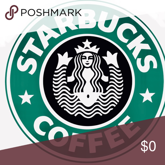 Starbucks Gift Card Starbucks Gift Card Gift Card Starbucks
