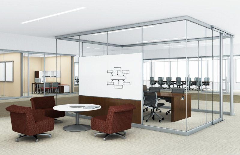 Image result for collaborative office environments images ...