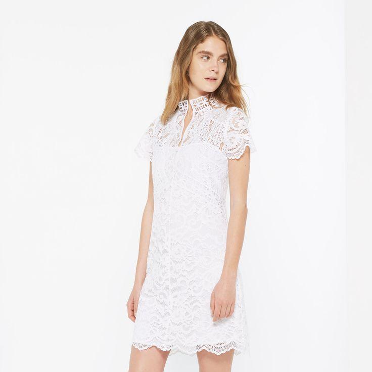 Robe Pour Mariage Cette Combinaison Bijoux Mariee 10 Robes De Mariee Canons A Moins De 300 Euros Pour La