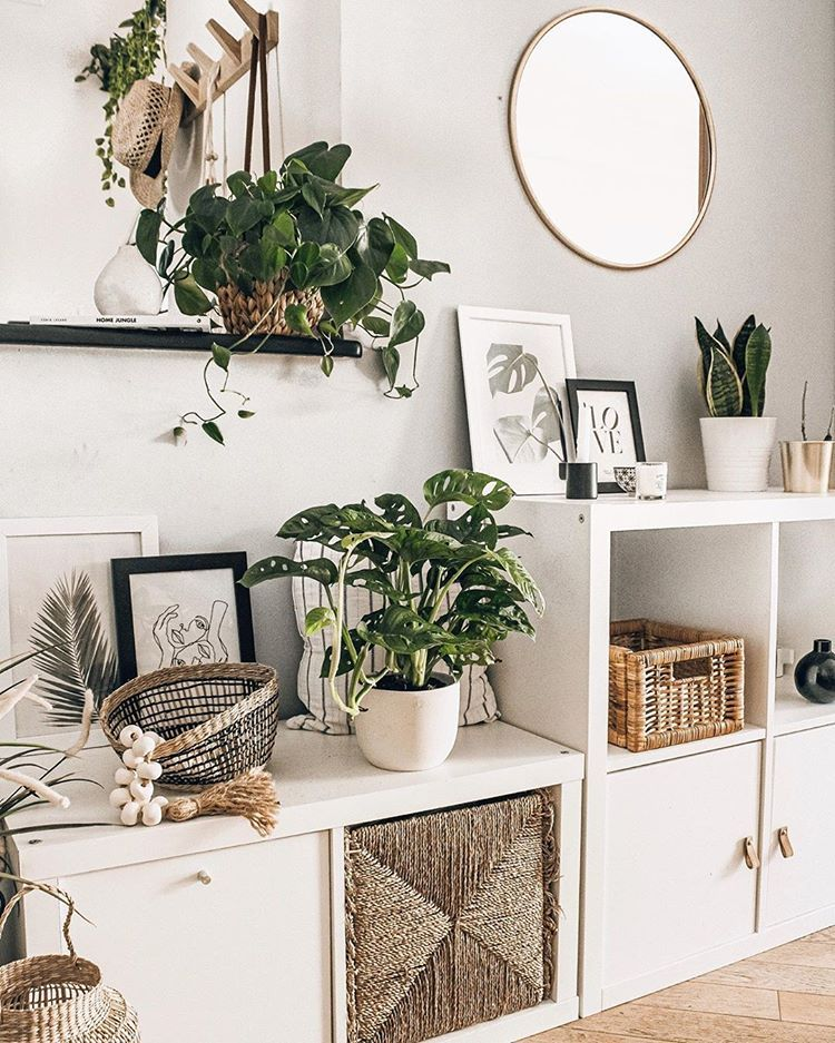Fy Iamfy Instagram Fotos Und Videos Home Decor Room Decor Interior