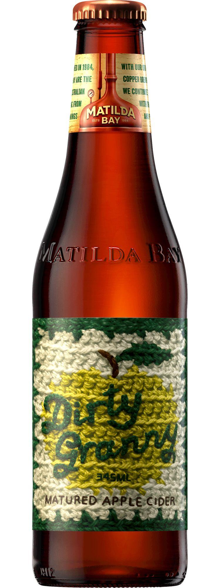 Pin By Graham Friend On Ahh Cider In Cider Dealing Apple Cider Cider Champagne Bottle