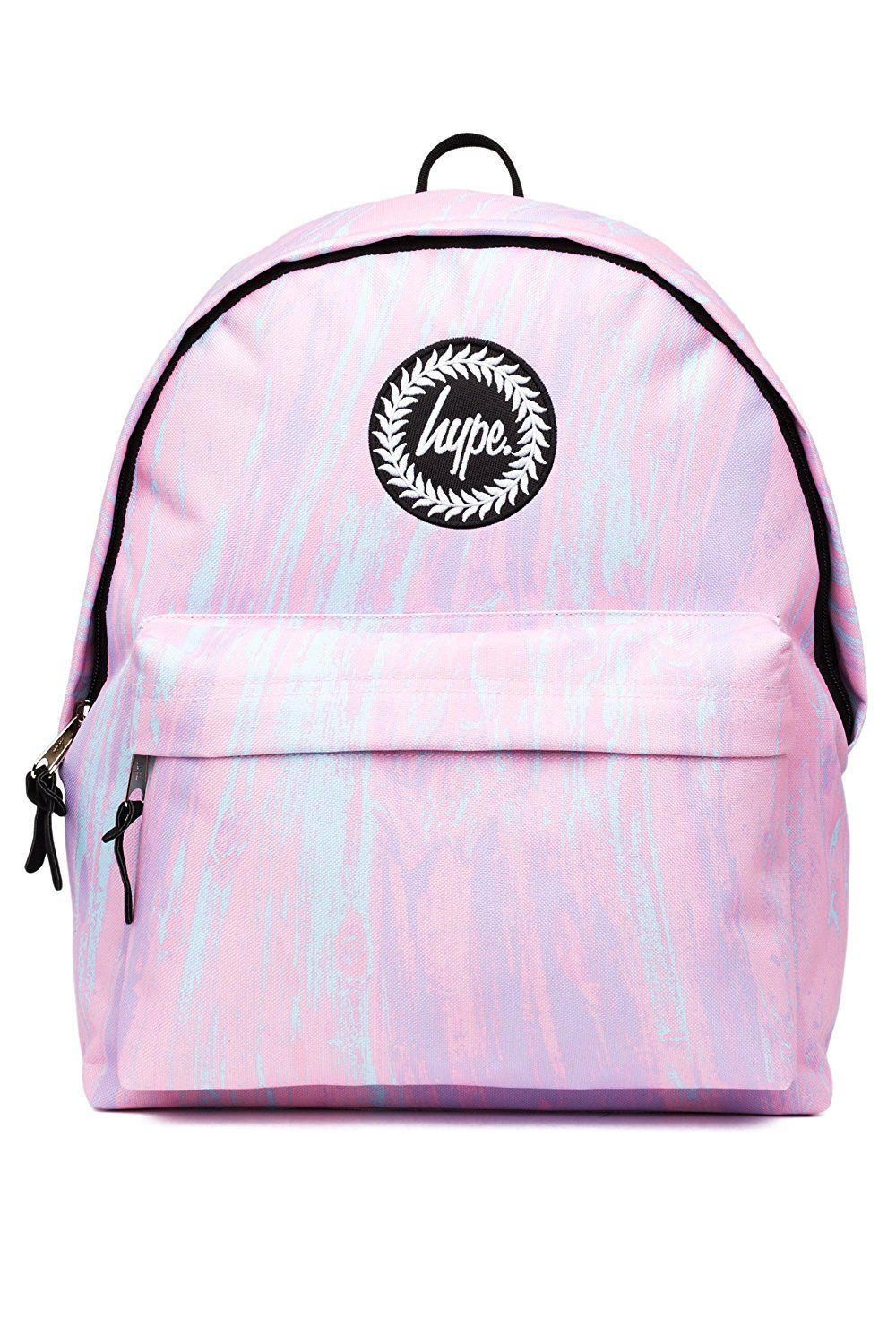 a3072ffdfe HYPE Backpack Rucksack SCHOOL Bag for Girls Boys