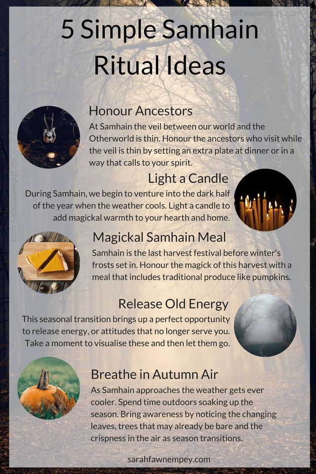 Ill See What I Can Do Here In Florida Wicca Pinterest Hexen