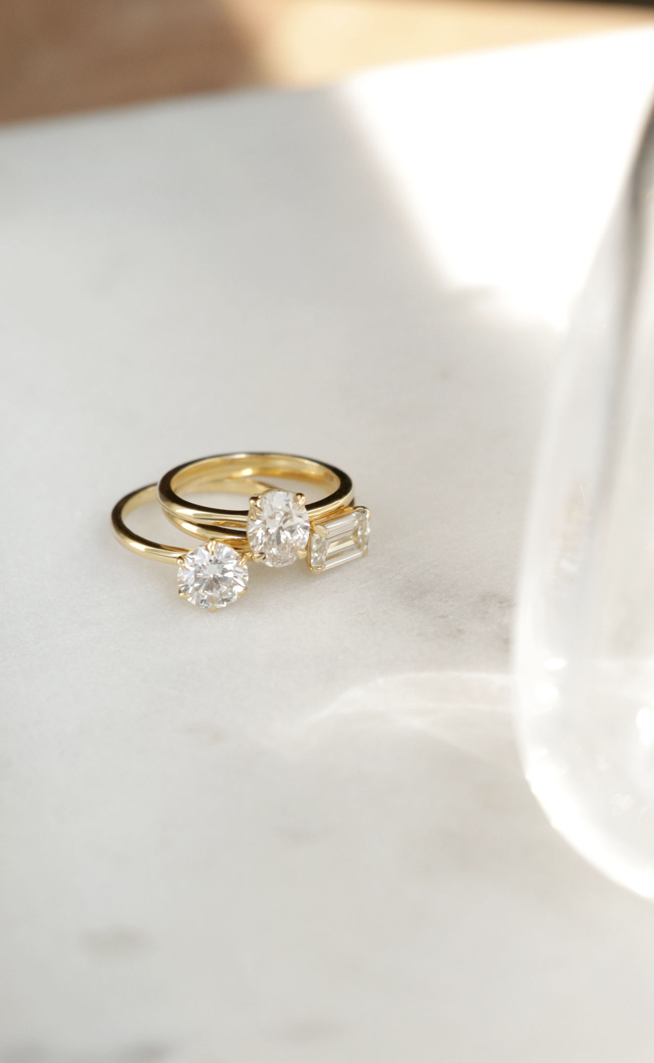 engagement ethicalrings aster free find sustainable featuring upscale false gold conflict brilliant diamond ethical earth where subsampling in white to cut diamonds wedding with bridal rings an and fairtrade ring scale article asscher crop