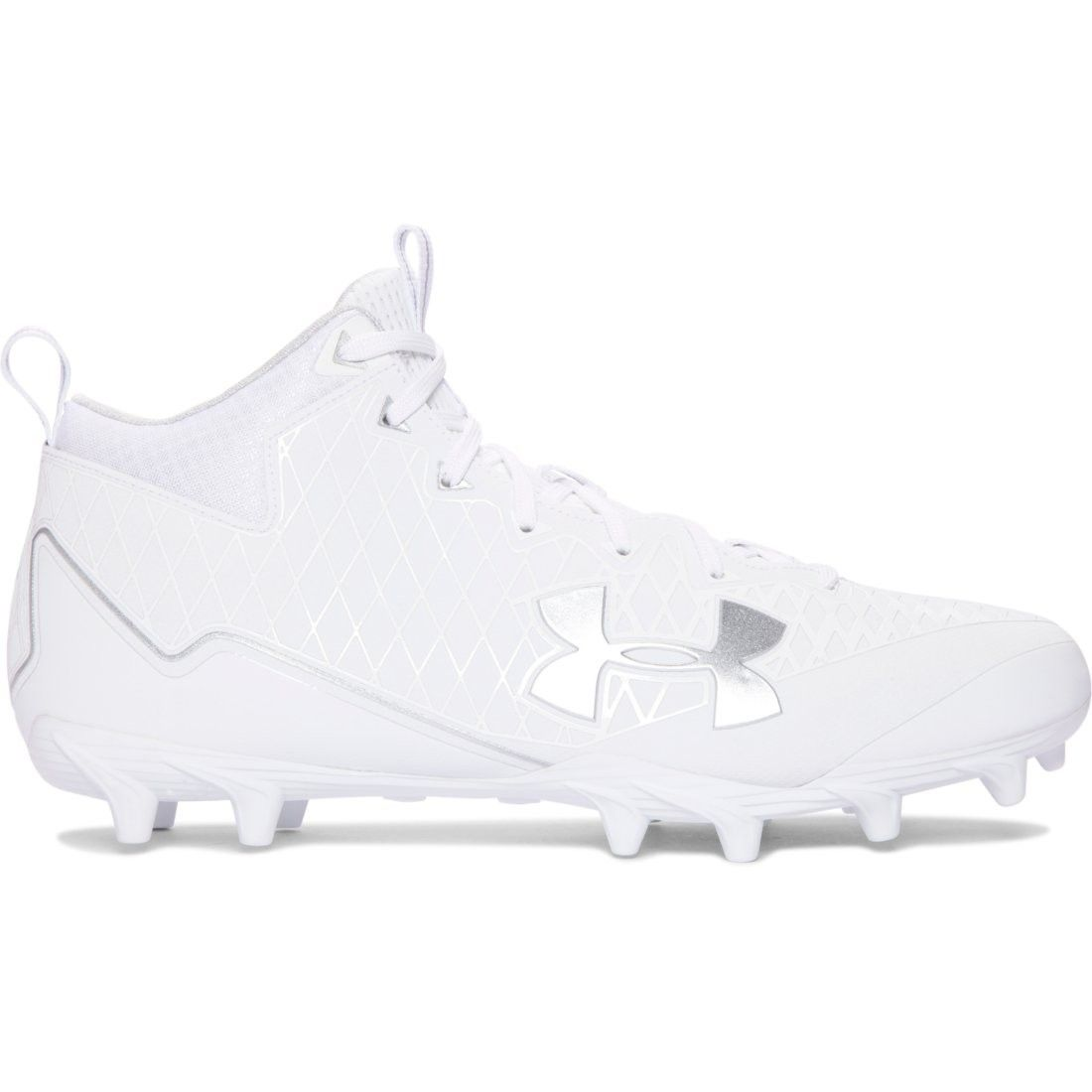 Pin on Under Armour Footwear