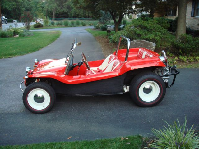 meyers manx dune buggy 1962 volkswagen image 1 manx pinterest manx dune buggy manx and dune. Black Bedroom Furniture Sets. Home Design Ideas