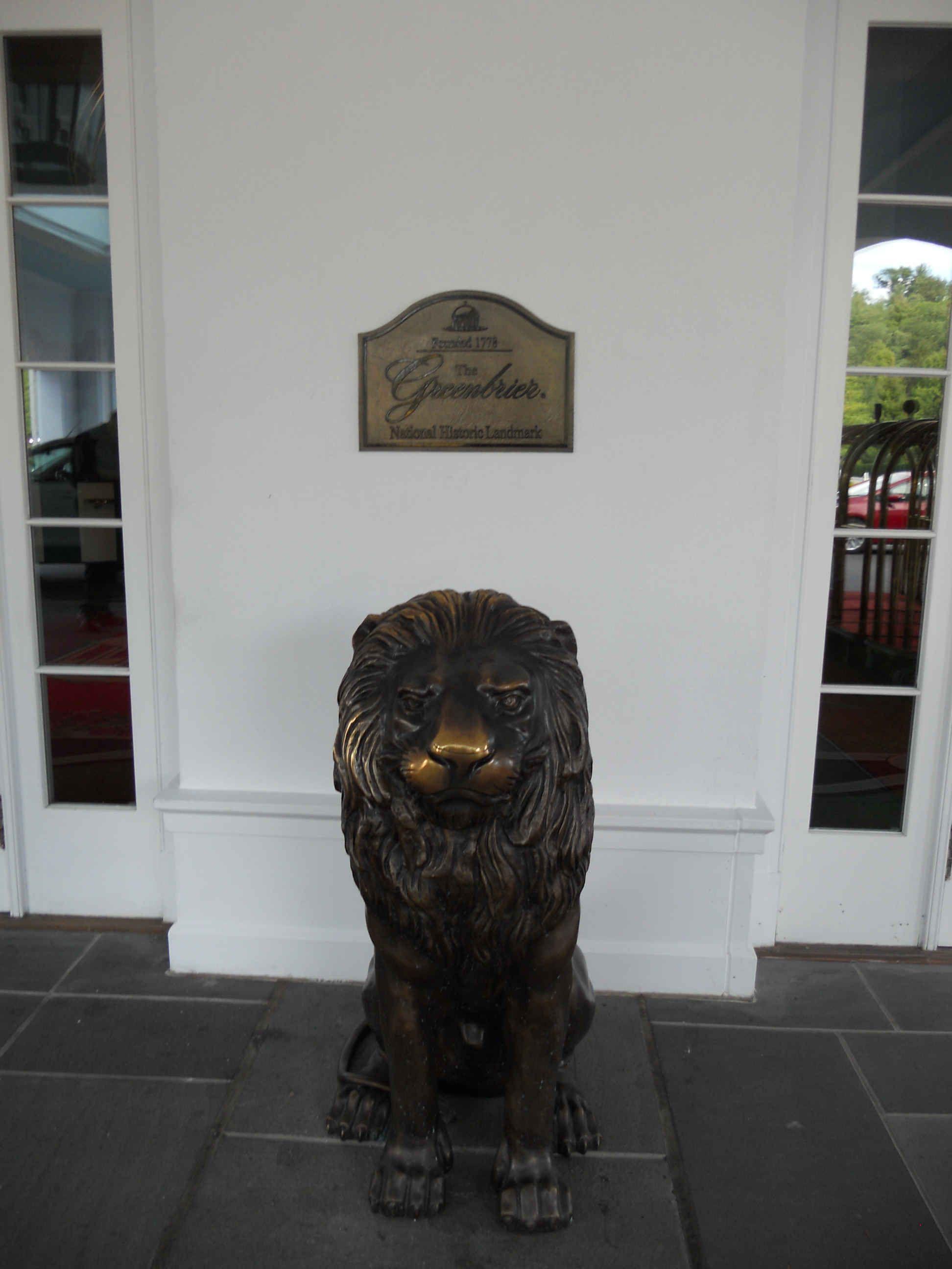 food lion danville va west main st