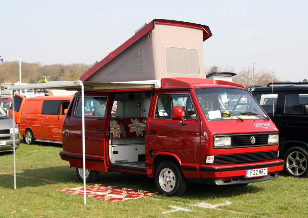 1989 t3 westfalia california sunshine roof google search westy wheels pinterest wheels. Black Bedroom Furniture Sets. Home Design Ideas