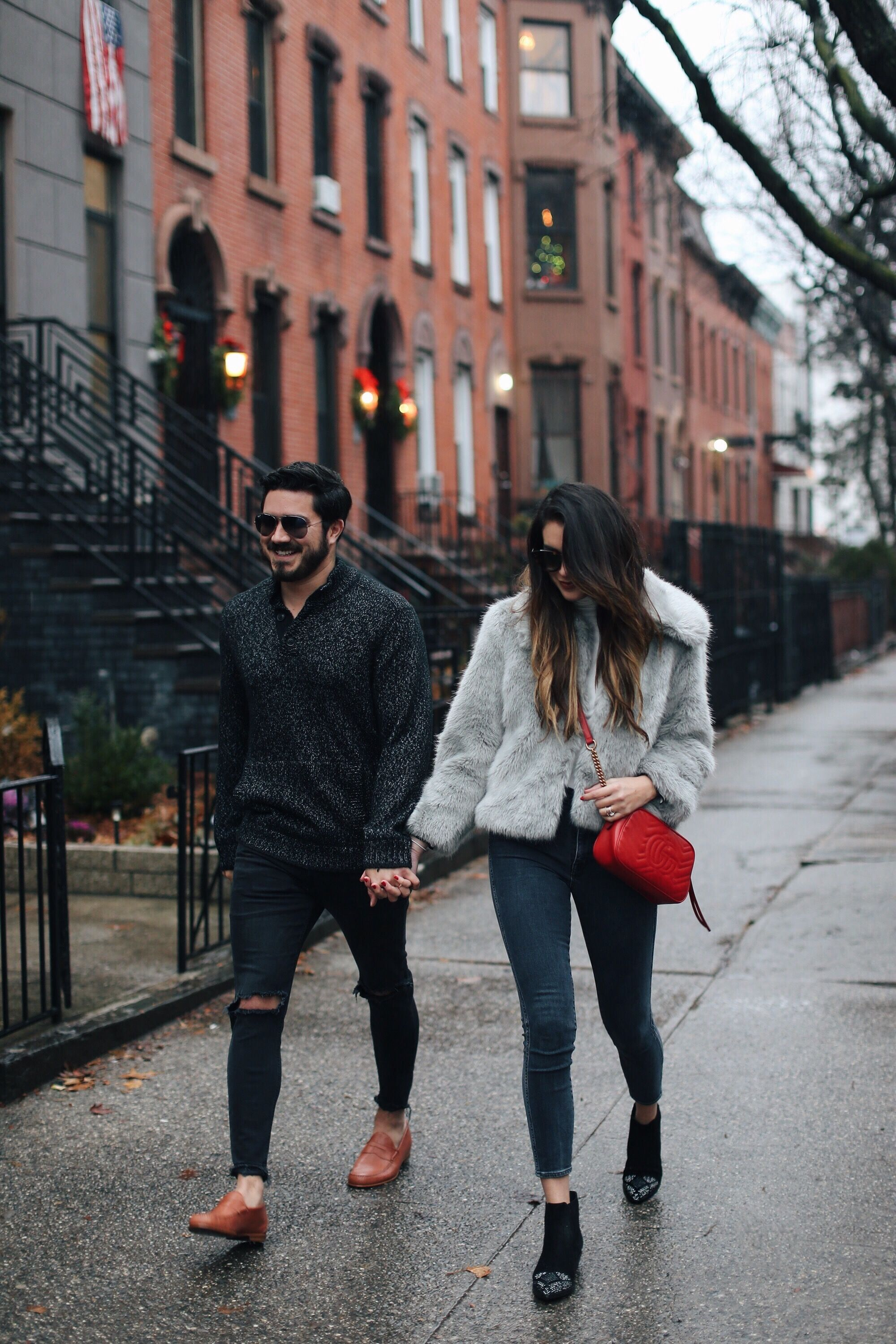 best dating website for serious relationships