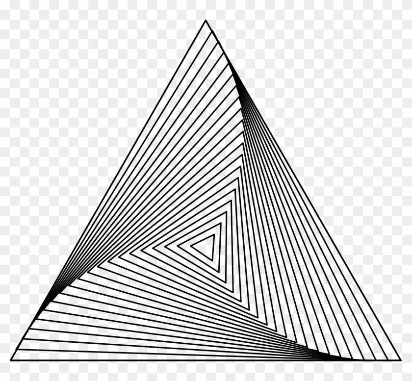 Download hd Tri Form 3d Geometric Shapes, Geometric