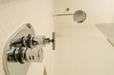 How To Remove Mold From Bathroom Ceiling Mold In