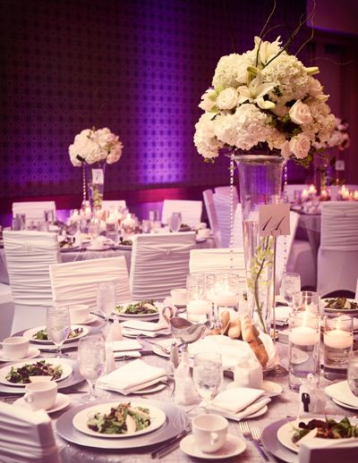 Chair Covers For Weddings Pinterest Wheelchair Alarm Cheap White Wedding