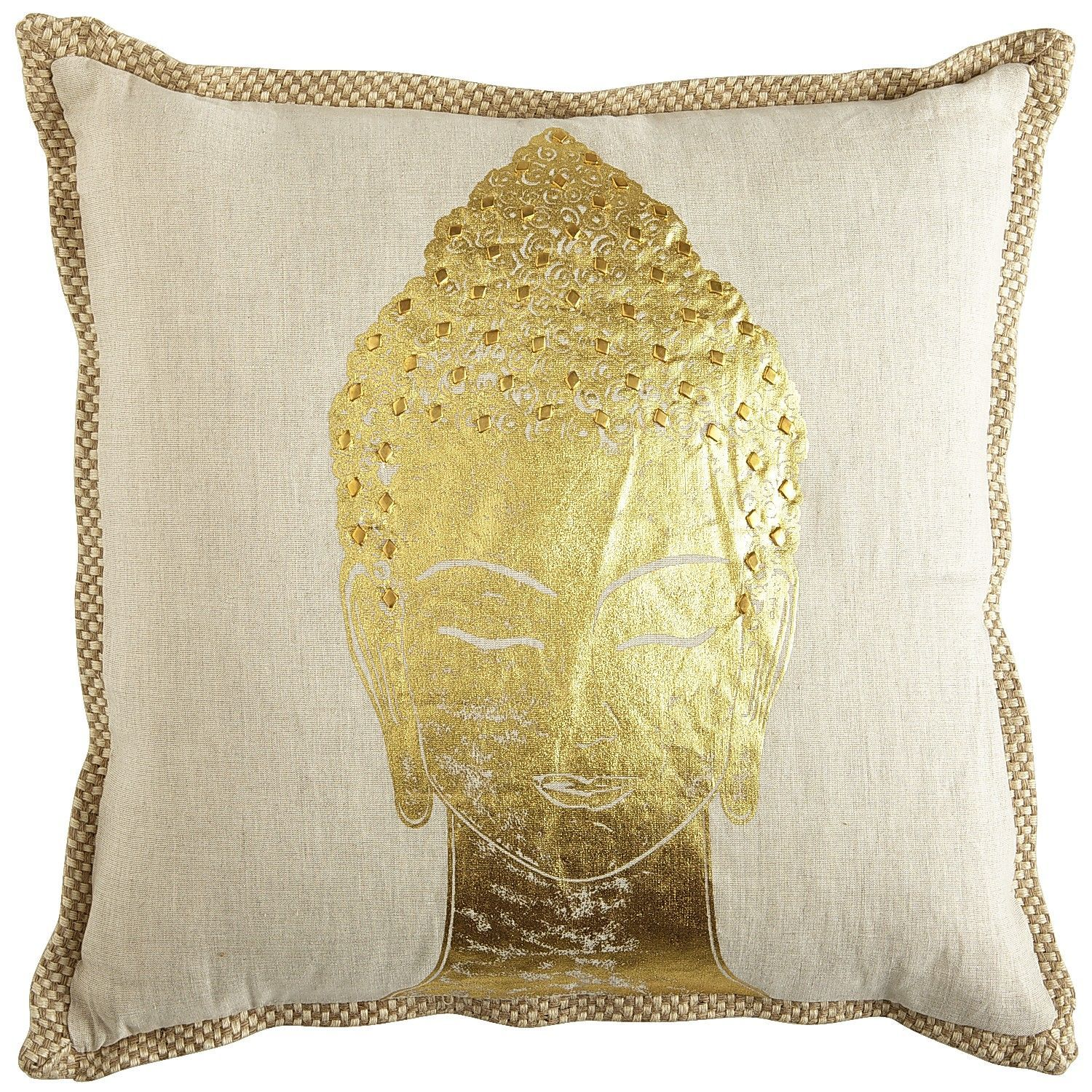Capri Buddha Pillow Pier 1 Imports Kind Of Really Need This