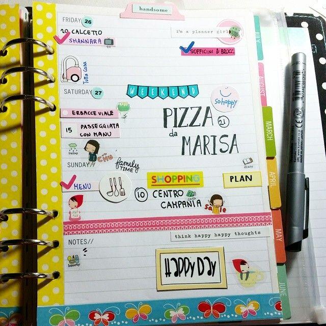 .............................................................  Blog: paperandneedle.com ................................................ #planner #plannergoodies #free #stickers #stickersfree  #planneraddict #plannerlove #plannernerd #plannergirl #plannerdecoration #prettyplanning #lifeplanner #plannerstickers #plannerinserts #planneraccessories #thehappyplanner #filofax #filofaxdecoration #filofaxaddict #filolove #agenda #agendadecoration #agendaorganizer#carpediem by paperandneedle