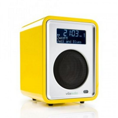 yellow home accessories | room and house