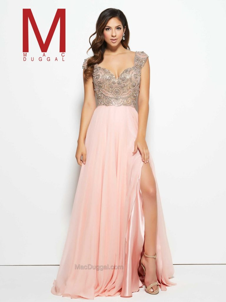 Luxury Prom Dress Shops Ct Motif - Colorful Wedding Dress Ideas ...