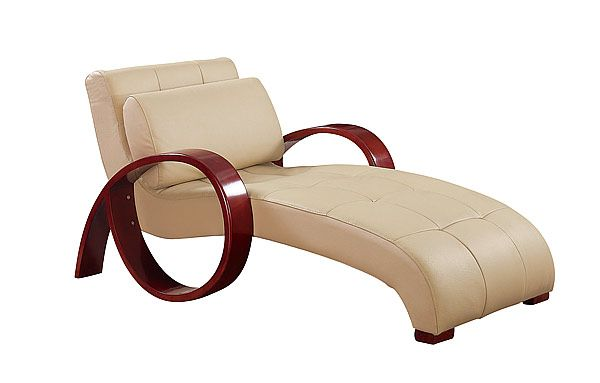 20 Classy Chaise Lounge Chairs For Your Bedrooms Home Design Lover Global Furniture Usa Global Furniture Chaise Lounge Indoor