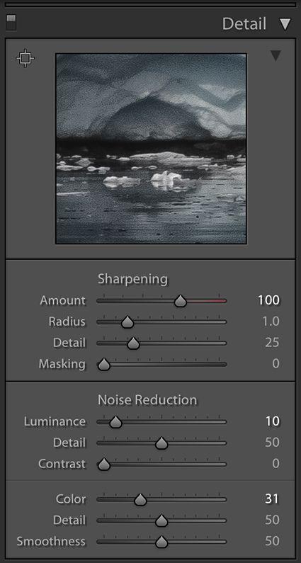 Capture Sharpening With Lightroom Adobe Camera Rawa Adobe Camera Raw Lightroom Adobe Lightroom