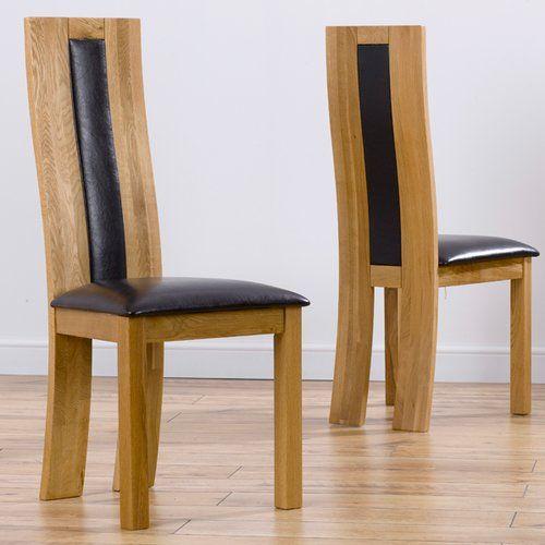 Photo of Essgruppe Murcia mit ausziehbarem Tisch und 6 Stühlen Gracie…