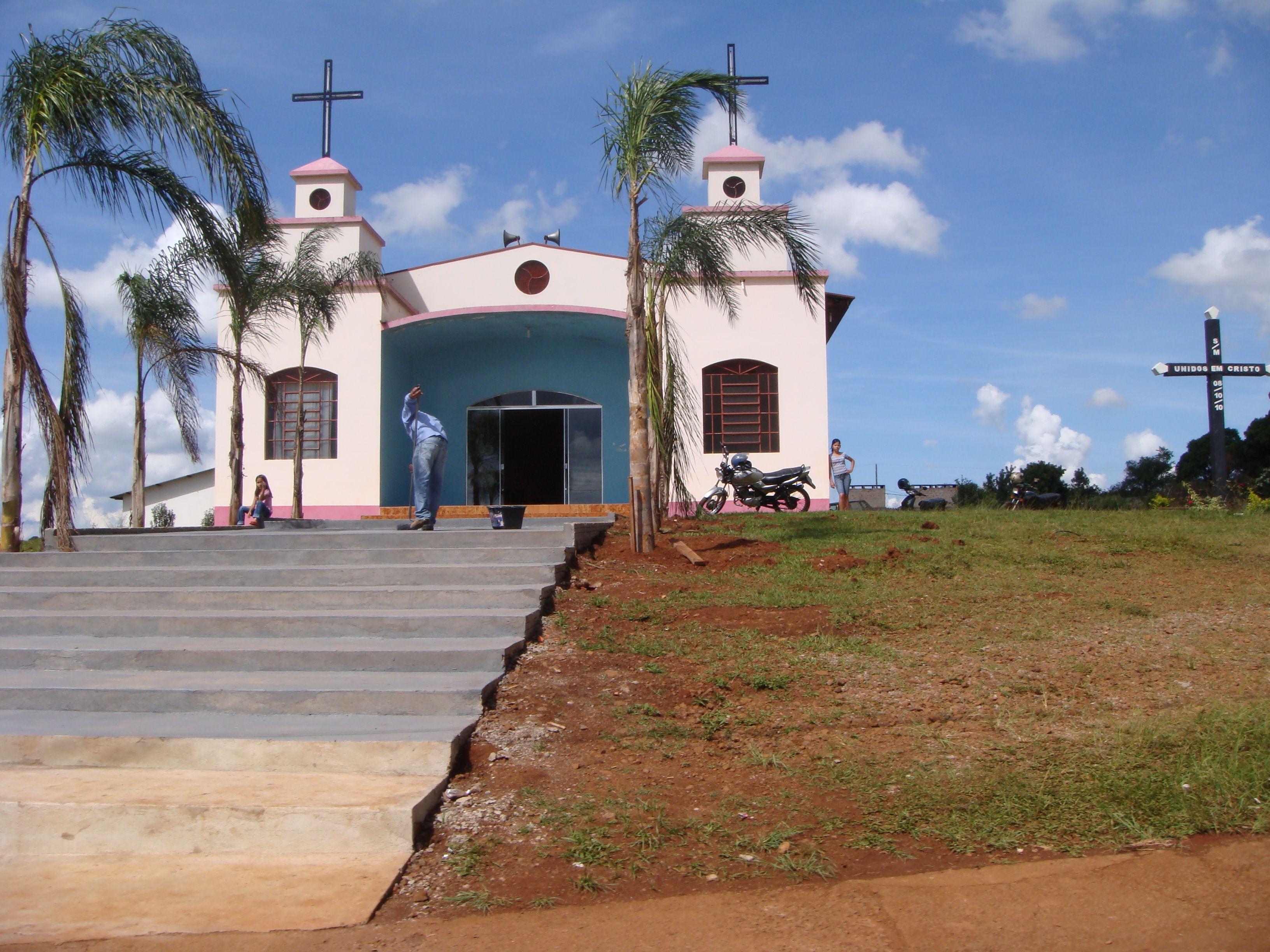 Boa Ventura de São Roque Paraná fonte: i.pinimg.com
