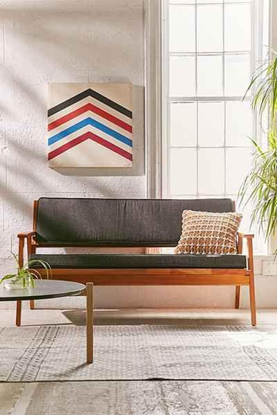 Fantastic Henrick Sofa Dreamy Office Space Urban Outfitters Ibusinesslaw Wood Chair Design Ideas Ibusinesslaworg