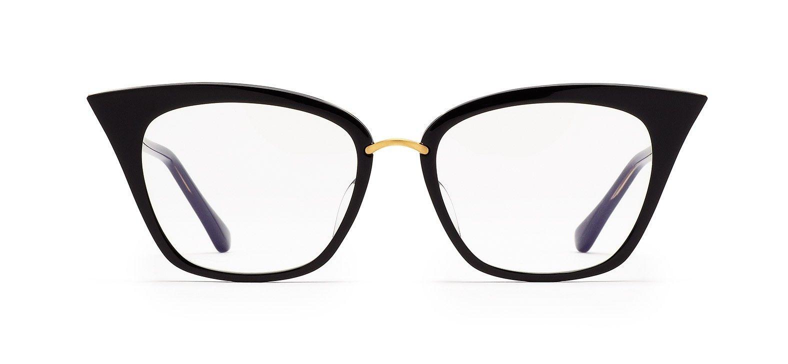 b7f6606874b8 Rebella optical glasses from DITA.