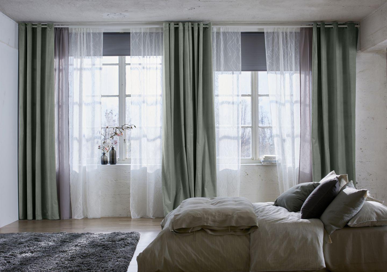16 Stylish Bedroom Curtain Ideas Curtains Living Room Stylish Bedroom White Sheer Curtains
