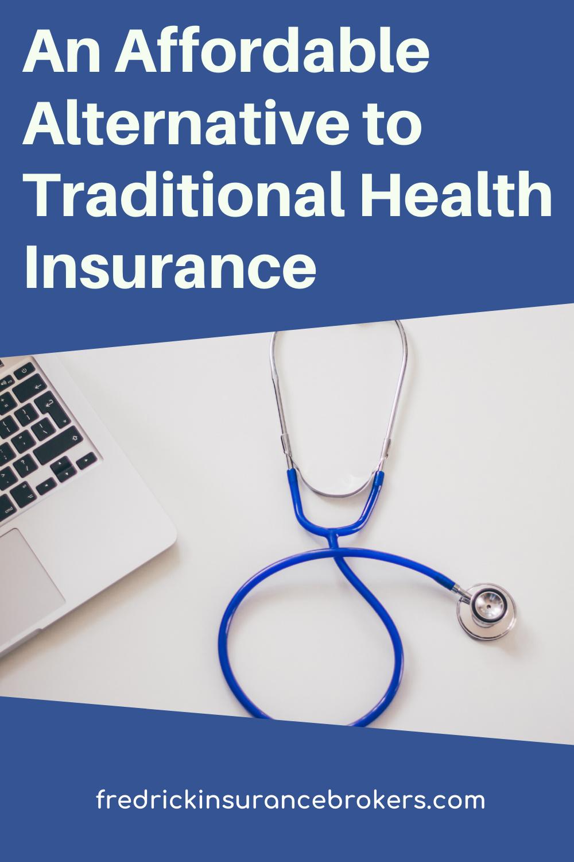 Pin On Fredrick Insurance Brokers Blog