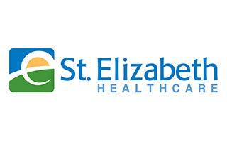 St Elizabeth Mychart Keep Track Of Your Health Online