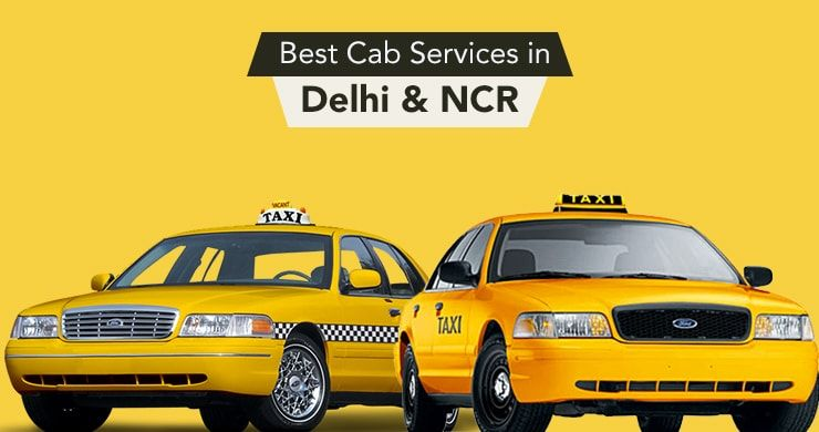 Car Rental Service Delhi Hire Rental Car With Driver Airport In