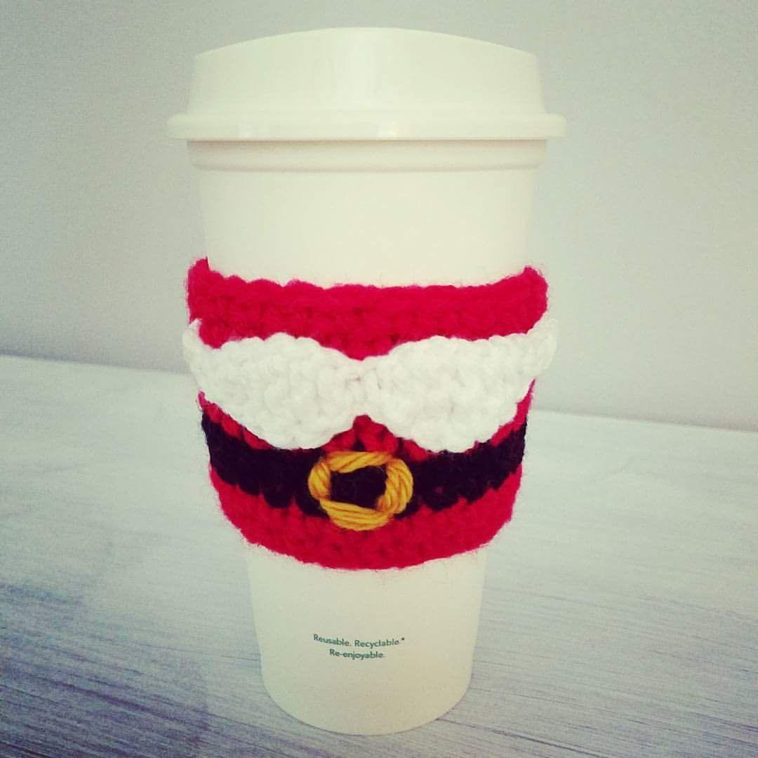 Free crochet pattern i mustache santa a question cozi coffee free crochet pattern i mustache santa a question cozi bankloansurffo Images