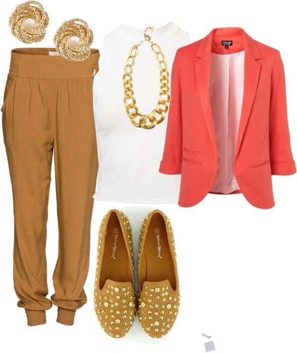"""""""Outfit For Church !"""" by jayloveshim ❤ liked on Polyvore"""