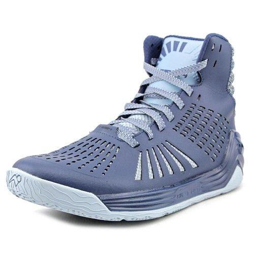 91730037c632 Tesh Trigger Men US 11 Blue Basketball Shoe