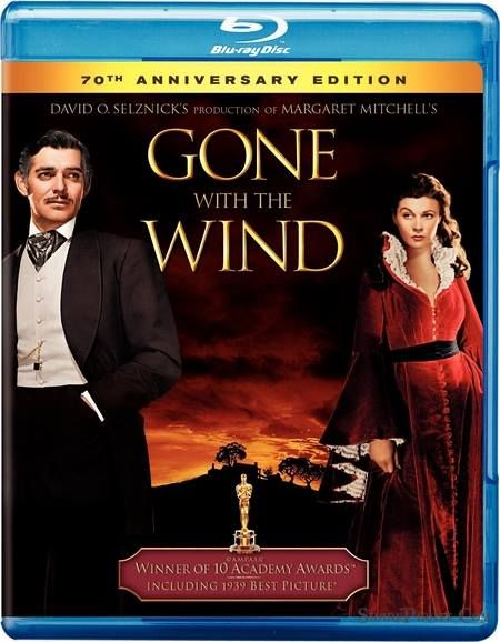 Gone.With.The.Wind.1939.720p.BluRay.x264-SiNNERS | SharePirate