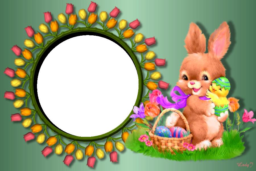 Pin Von Maya Collins Auf Photo Frame Ostern Vorlagen Frohe Ostern Ostern