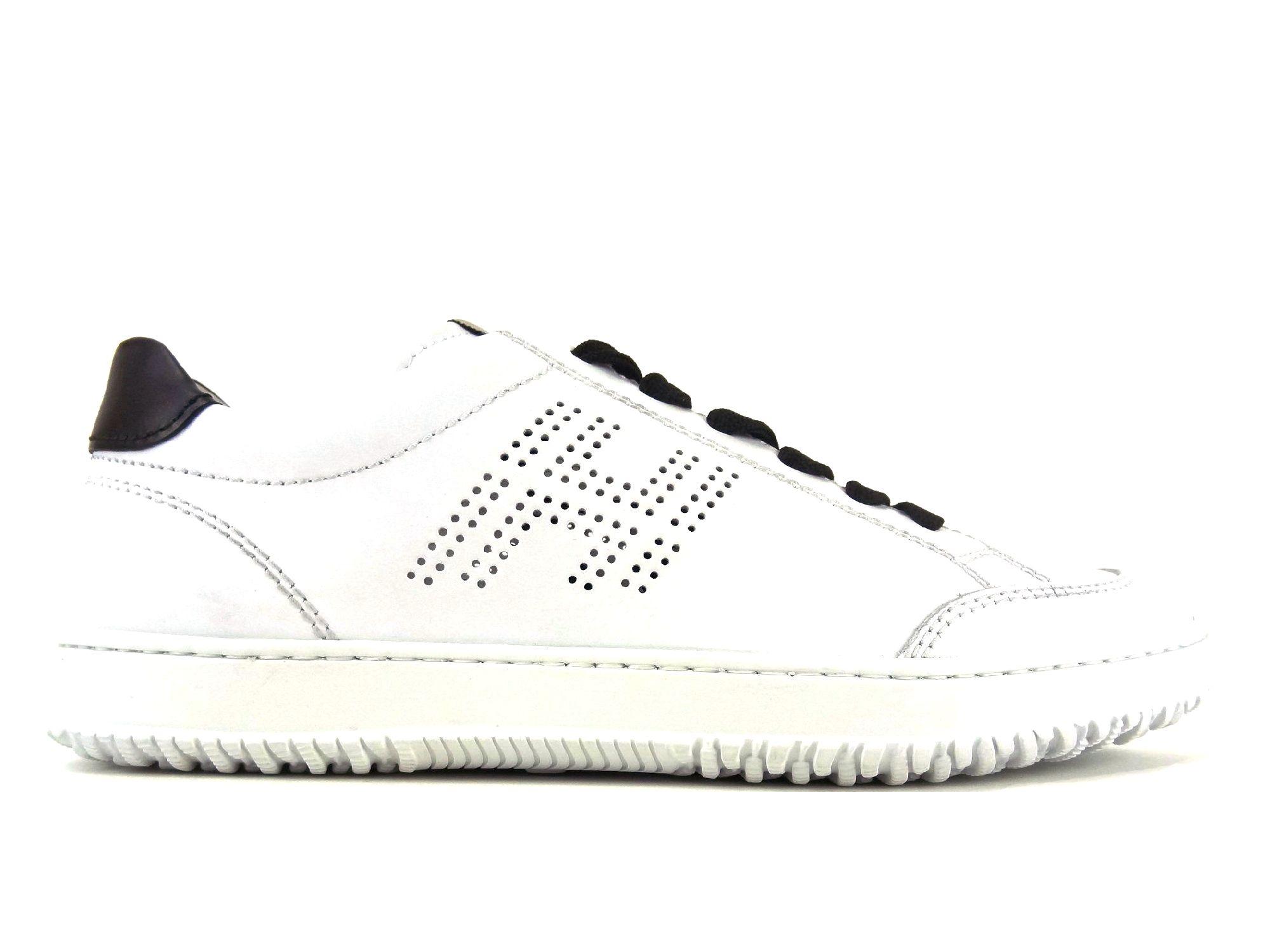 Chaussures De Sport Hogan Stan gtVM2m1ThC