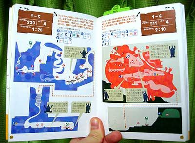 Loco Roco | Maps | Travel, Boarding p, Map Map Loco on