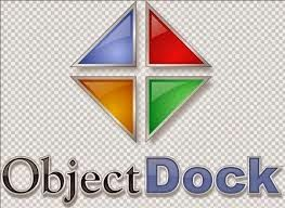 ObjectDock 2.1 Latest 2014