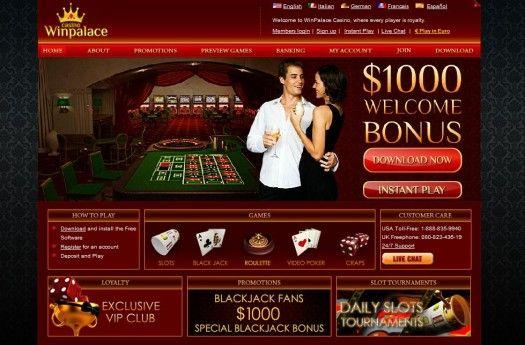Bonus casino no deposit 2013 lego batman playstation 2 games