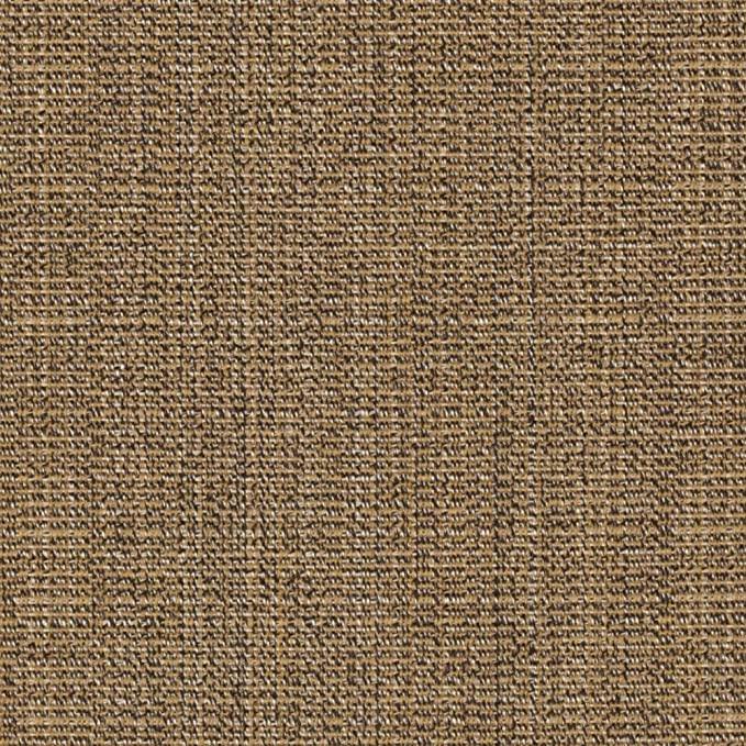 Amazon Com Sunbrella Linen Stone Outdoor Fabric By The Yard In 2020 Outdoor Fabric Sunbrella Fabric