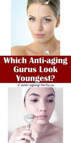 Best Moisturizer For Aging Skin Over 60 2019 Best Skincare For Over 60 | Beautiful Skin At 40 | Best Facial For