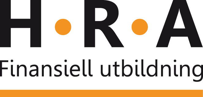 skapa logotyp