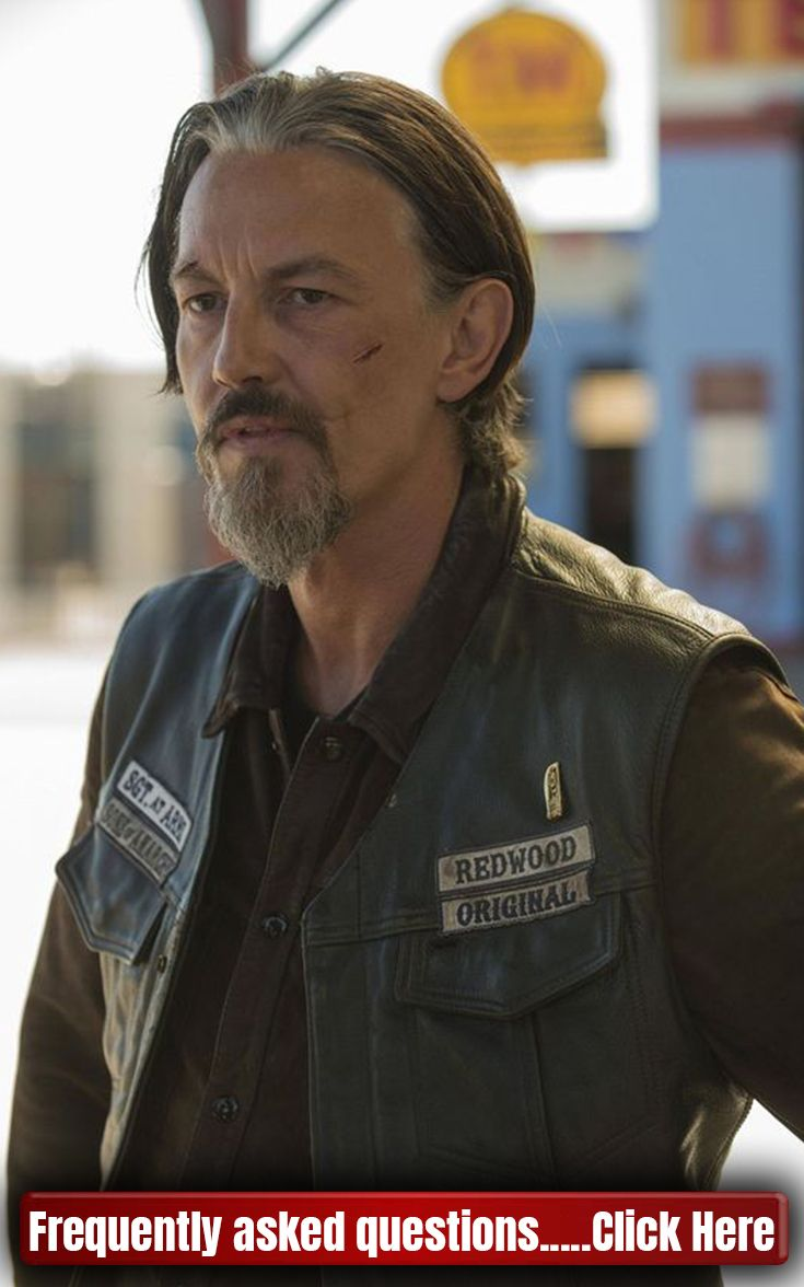 Tommy Flanagan (born 1965) nude (79 photo) Ass, iCloud, underwear