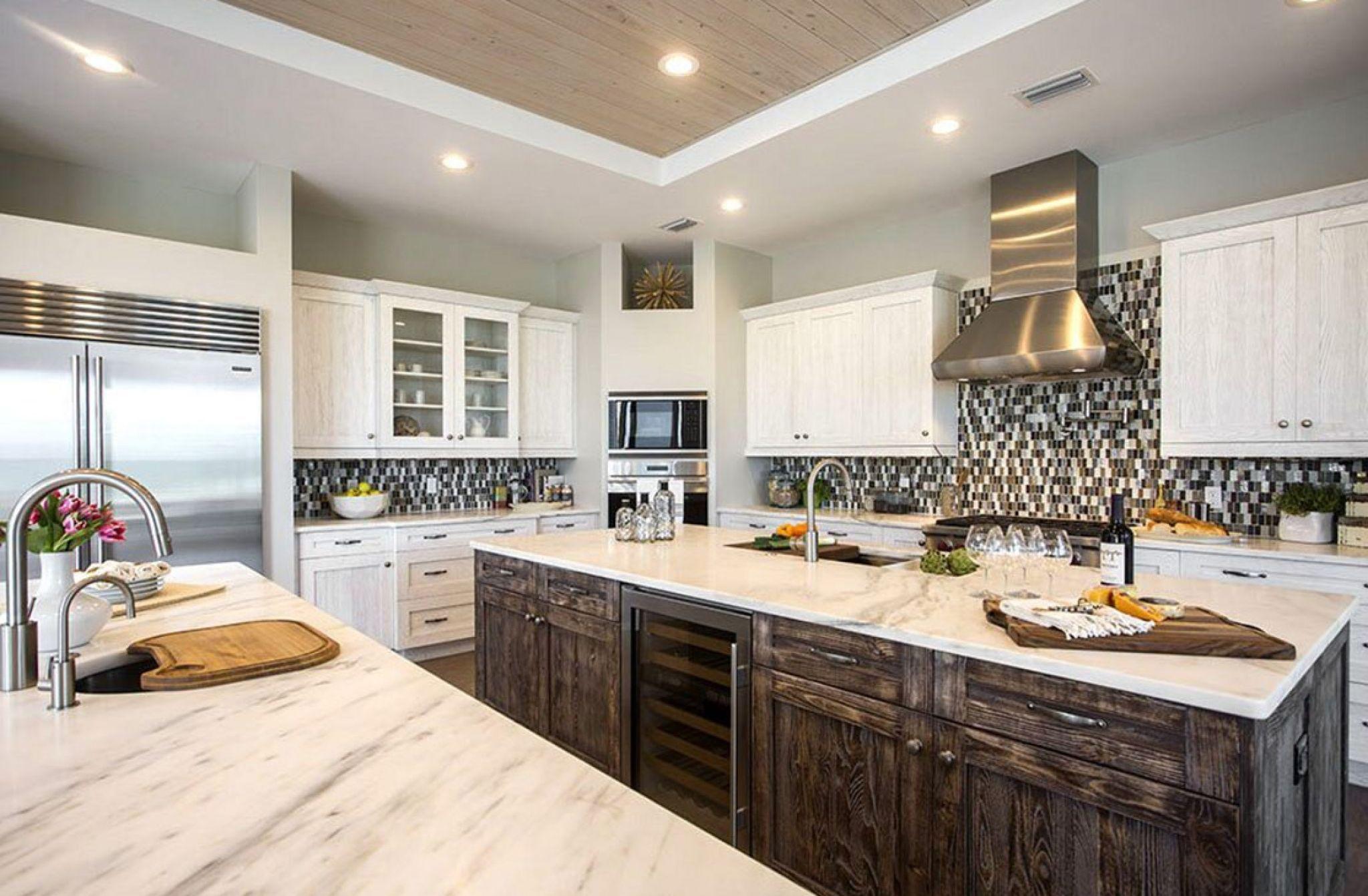kitchen cabinets tampa fl - cheap kitchen cabinet remodel ideas ...