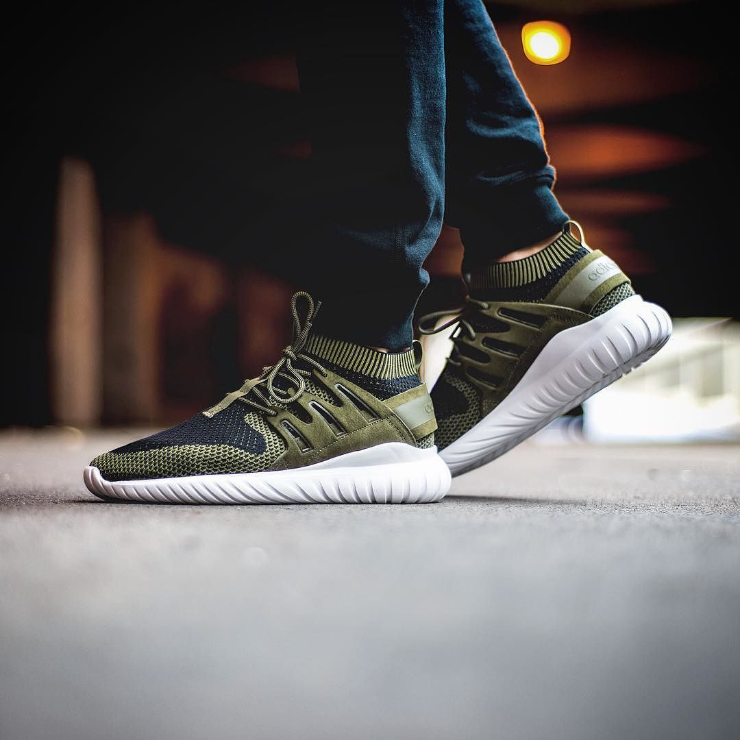 promo code 9a827 5062a ADIDAS TUBULAR NOVA PK S80111 16000 sneakers76 store online (link in bio)