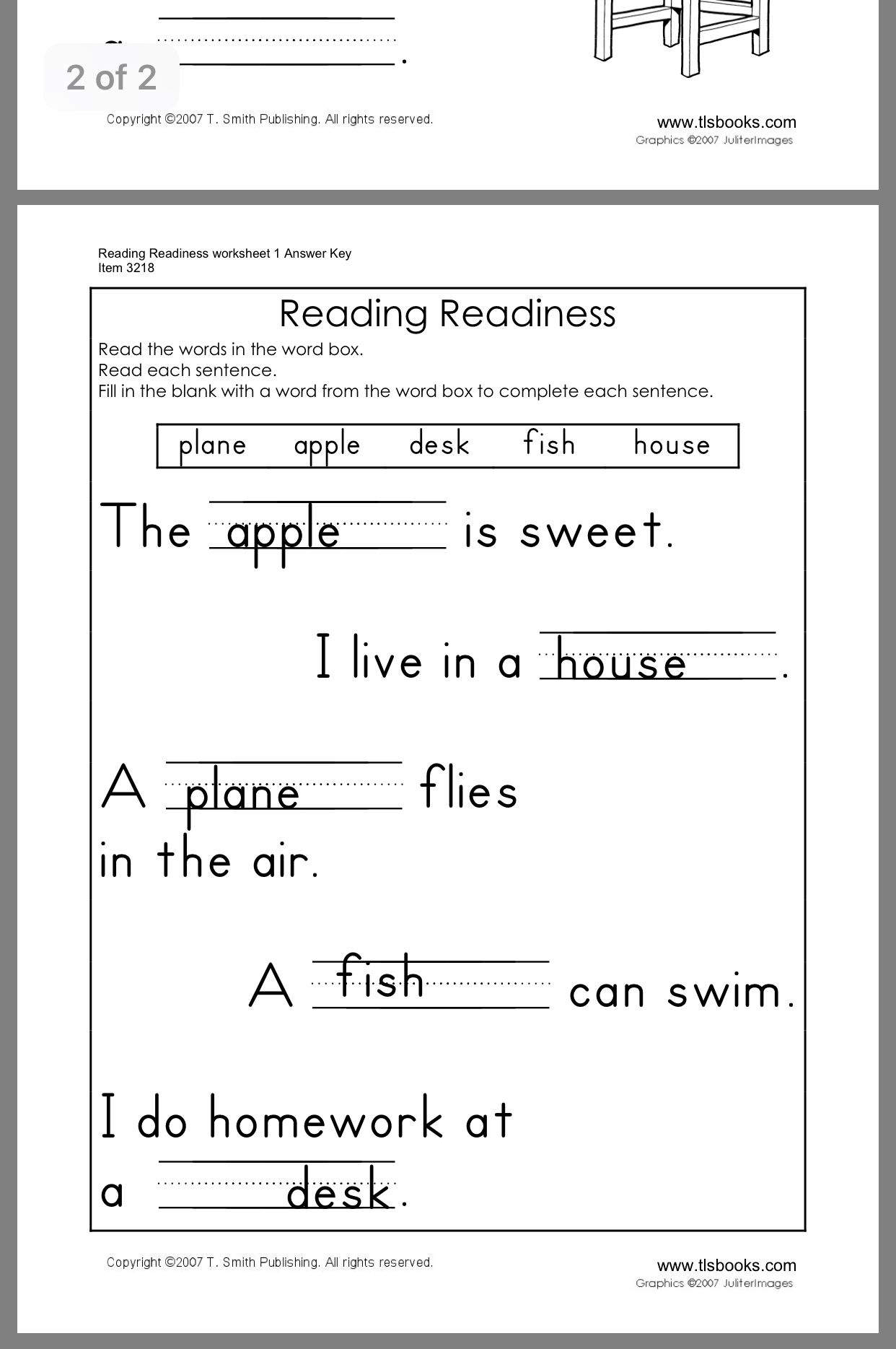 Pin By Gomathi On Sight Words