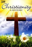 Christianity: A History [3 Discs] [DVD]