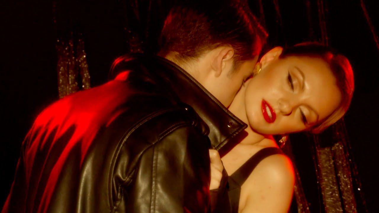 Pin By Zandarr Kavorak On Youtube Music Videos Alexandra Stan
