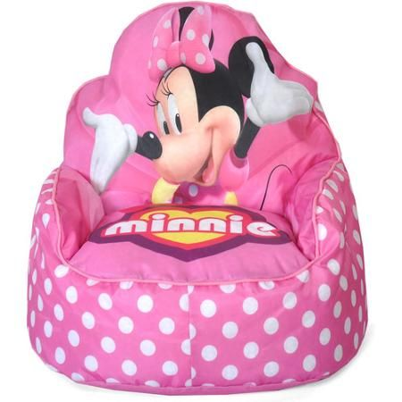 Astonishing Disney Minnie Mouse Sofa Chair Walmart Com Sophies Toys Beatyapartments Chair Design Images Beatyapartmentscom